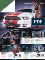 Catalog_2014_English.pdf