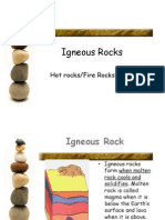 igneous rocks.ppt