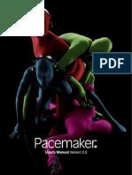Eng Pacemaker Manual 2.0