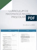Curriculum-de-matematica.pdf
