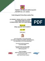 MSH Agra (RFQ cum RFP).pdf