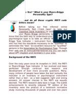 myersbriggstestmbti-100831212932-phpapp01.docx