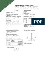 GRAFICAS Func Matemática I.pérez 12-02-2008
