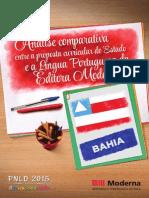 Ba Portugues