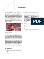 Xenosmilus.pdf