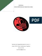 Proposal Perpus 2.docx