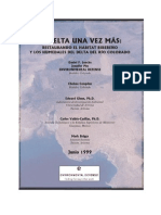 1694 Delta Spanish