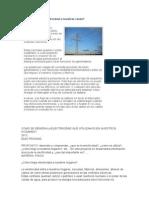 COMO SE GENERA LA ELECTRICIDAD QUE UTILIZAMOS EN NUESTROS HOGARES.docx