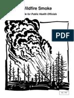 WildfireSmokeGuide (1)