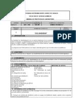 Practicas q. o. II Qfb a 2010-2010 Roque