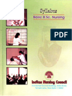 BSc Nursing syll.pdf