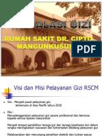 2_1_070_2010-09-00_kegiatan_pelayanan_gizi_di_rscm_hpeq.pdf