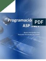 Programación en ASP