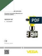 36128-ES-VEGADIF-65-4-…-20-mA-HART
