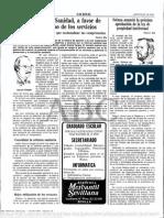 ABC Sevilla 24.09.1986 Pagina 020