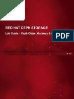 Ceph TestDrive Module3 v16