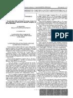 _DM_28_DICEMBRE_2012_CONTO_TERMICO (1).pdf