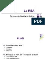 le rsa - matter - medecin - meaud
