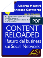 content-reloaded-il-futuro-del-business-sui-social-network.epub