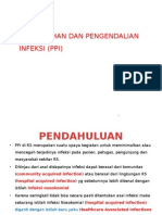 2. Materi Hand Out Ppi