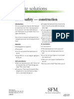 five min hand safety construction.pdf