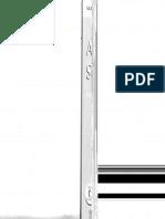 An Embedded Software Primer (1ed - Simon)