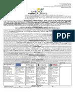 Ambience Ltd..pdf