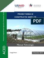 49 Manualul Proiectarea Si Constructia Serelor Rom6b973e