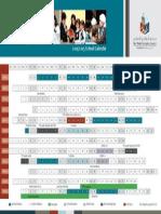 ADEC Students Calendar 2015- EnG