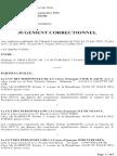 282691108-n-1-Jugement-Francois-PEROL-24092015.pdf