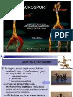 acrosport-091208070800-phpapp02