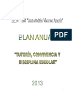Plan de Tutoria Java 2013_t4