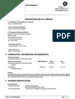 KLARAID PC4000
