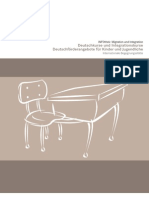 Deutschkurse in Bonn 07-2015 Online