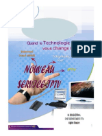 presentation_iptv.pdf