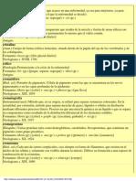 Diccionario Médico.pdf 63