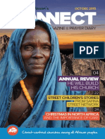 connect102015.pdf