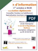 Formation dîplomante gratuite pour les demandeurs d'emploi - conseiller vendeur en habillement.pdf