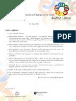ukmog-2011.pdf