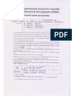 research document copy right form preview