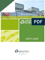 As User Guide 2014 en Metric