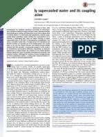 PNAS-2015-Dehaoui-1508996112