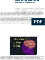 Kp-3!1!32-Neurobiology of Drug Addiction