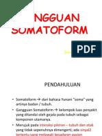 Kp 3-1-36 Gangguan Somatoform. Silvi.final