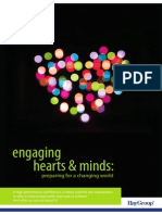 Engaging Hearts and Minds Report-2