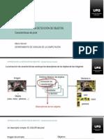 L1.3-CaracteristicasPixel.pdf