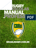 RUGBY_NAS_ESCOLAS_MANUAL.pdf