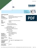 CNH Popular - Comprovante de Cadastro.pdf