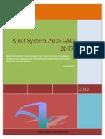 X-ref Auto CAD 2007+R4.pdf