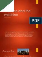 my documentsflorence and the machine999
